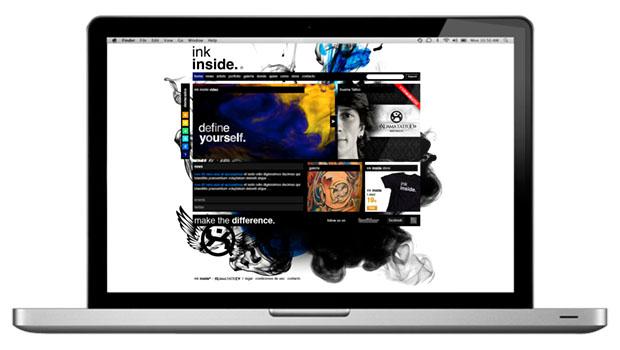 Ink_Inside_01