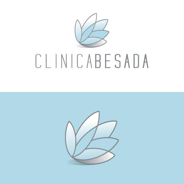 Montaje_Logo_CB_01-01