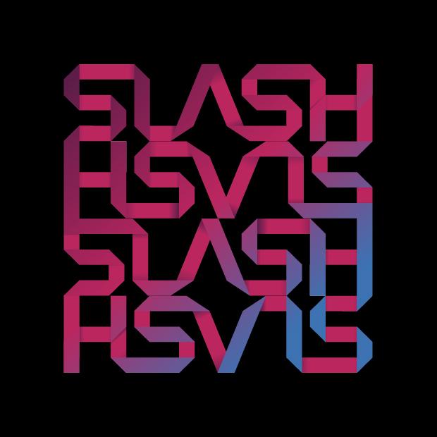 Slash_10_-01