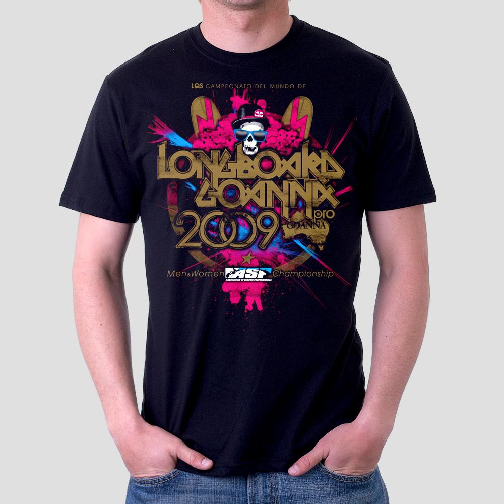 camiseta_goanna_09