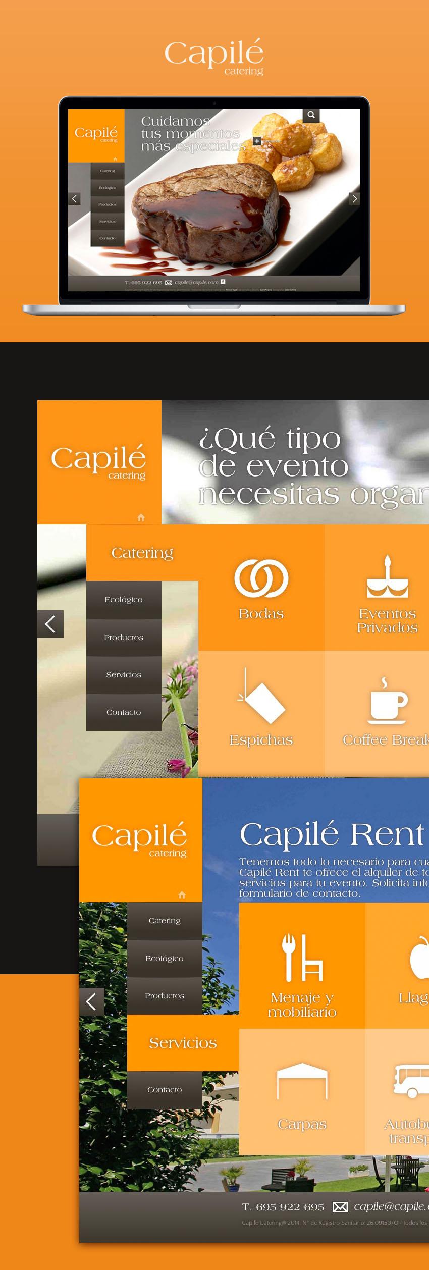 capile_web_01