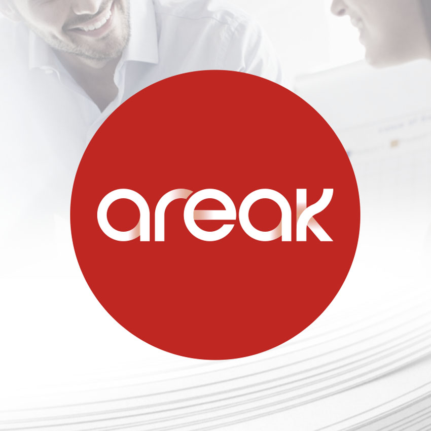 areak